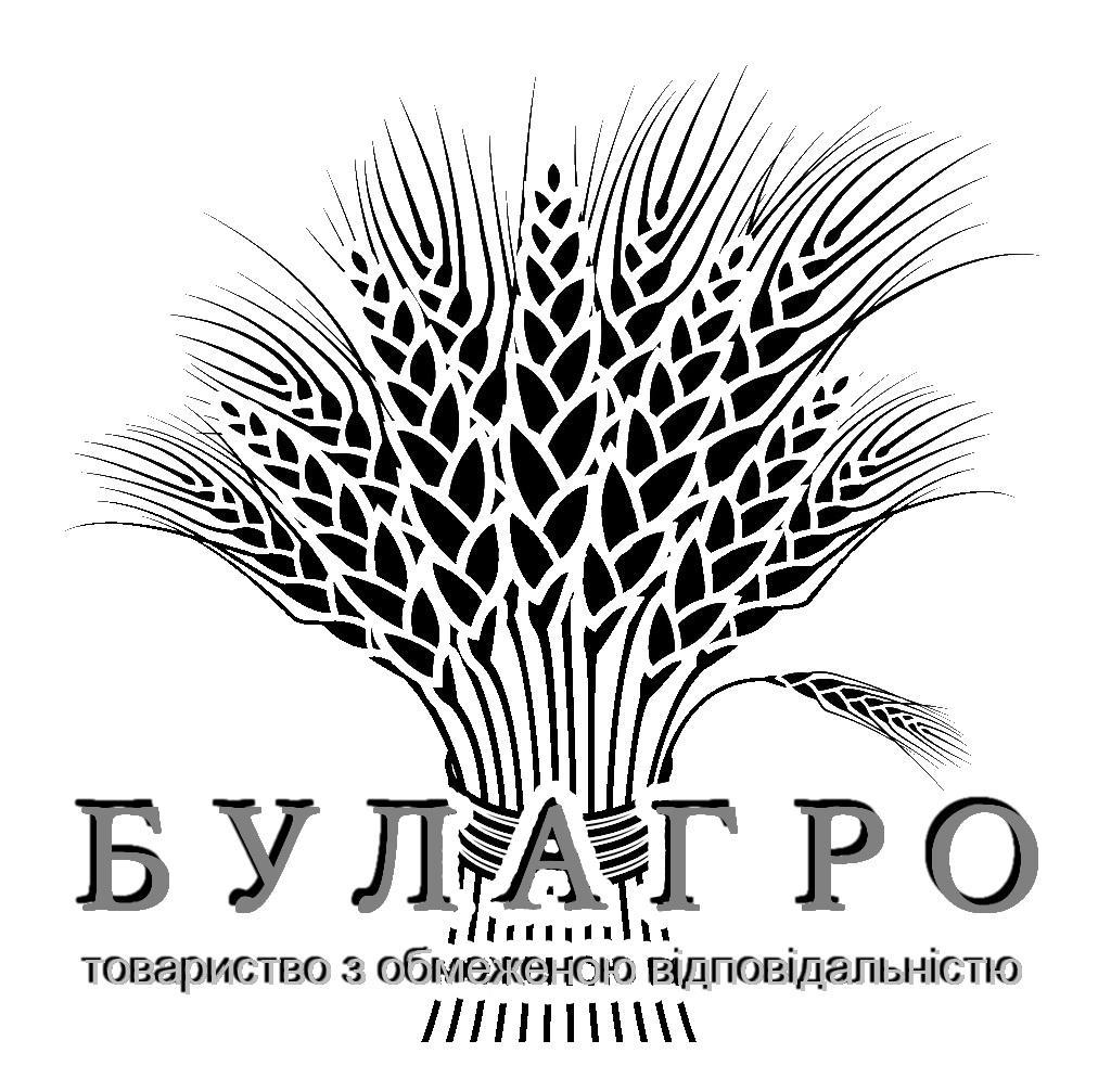 Булагро ТОВ