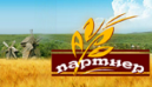Agropartner TOV