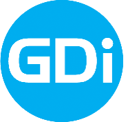 GDi Systems